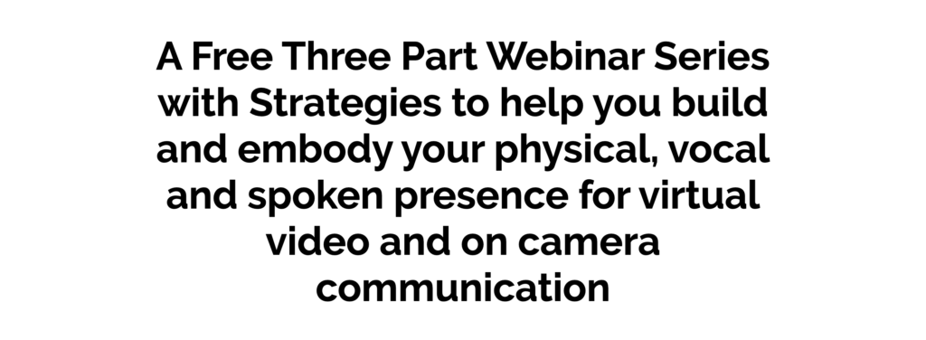 Online Webinar, Public Speaking Webinar, Leadership Webinar, Free Webinar, Webinar Public Speaking, Webinar Leadership, Webinar Presentation Skills, Webinar Communications Training, Communications Training Webinar, Online Training Webinar, Webinar Storytelling for business, Speaker's Training Webinar, Public Speaking Webinar, Free Webinar, Patsy Rodenburg Webinar, Language of Leadership Webinar, Best Webinar Leadership, E- Learning Webinar, The best webinar Dublin, The best webinar Lisbon, the best webinar London, Management change webinar, Media Training Webinar, Pitching for Business Webinar, Authentic Presentation  Webinar, the secrets to successful networking, Leadership Consultancy webinar,  leadership style webinar, keynote speaker webinar, Presentation Skills Webinar, Mark Downey, Dublin, Lisbon, Europe, Leadership Skills Courses, Leadership Presence, Leadership Development, Leadership Impact, Executive Coaching, Executive Presence, Communication Training, Presentation Skills, Learning and Development, Story Telling for Business, Charisma Coach, Creativity for Business, Webinar Training, Public Speaking Coach, Public Speaking Training, Public Speaking Course, Motivational Speaker, Keynote Speaker, Keynote Speaking, Public Speaker, Public Speaking Agency, Voice Coach, Networking, Registered Rodenburg Teacher, Patsy Rodenburg, Second Circle, Certified Voice Coach, The Patsy Rodenburg Master Teacher Certification Program, The Right to Speak, Ted, Presence, Presence in Workspace, Online Coaching, Online Training, Media Training, Pitching for Business ,The Art of Negotiating, Media Interview, Camera , Impactful Meetings, Successful Interviews, Interview Training, Voice Coach, Voice Coaching for Business, Voice Training, Training, Europe, Confidence Building, Business, Engagement, Training, Personal Development, Strong Leader, Business Development, Start Up, CEO, Crisis Management, Language Leader, Speaking at TED Conference, TED Talks, Public Speaking, Speech Writ