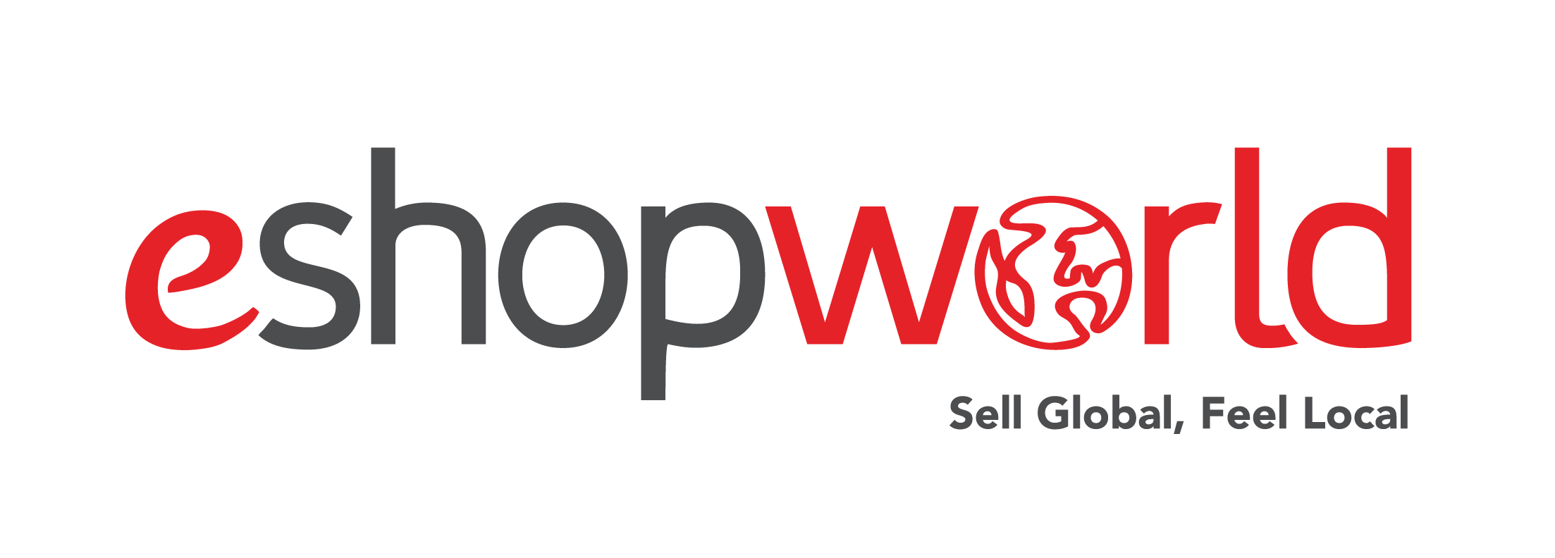 eShopWorld-Sell-Global-Feel-Local-logo-01