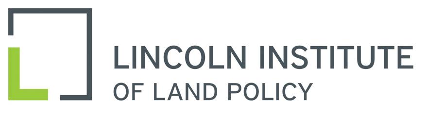 large-LILP_logo_cropped